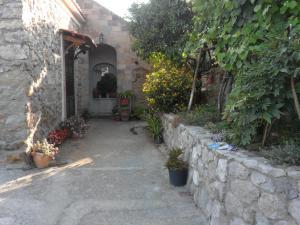 Casa Vacanze Li Galli, Appartamenti  Sant'Agnello - big - 11