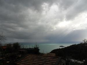 Casa Vacanze Li Galli, Appartamenti  Sant'Agnello - big - 32