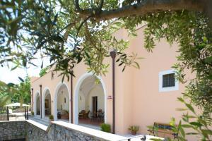 Portico Del Paradiso - AbcAlberghi.com