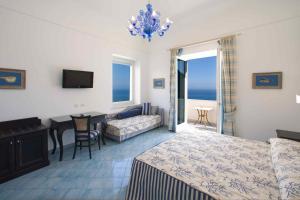 Palazzo Marzoli Resort - AbcAlberghi.com