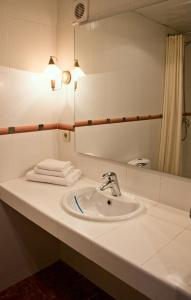 Intourist Hotel, Hotel  Zaporozhye - big - 2