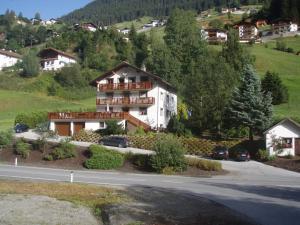 Landhaus Maria-Luise