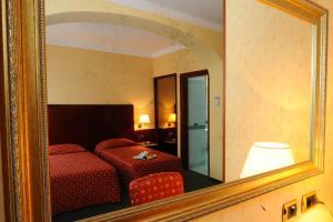 Hotel La Spia D'Italia, Szállodák  Solferino - big - 22