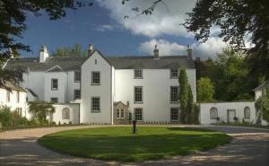 Letham House (1 of 16)