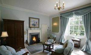 Letham House (7 of 16)