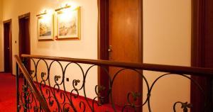 Hotel Globo, Отели  Сплит - big - 42