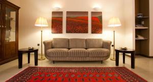 Hotel Globo, Отели  Сплит - big - 40