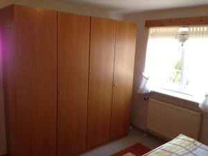 Appartement Vermietung Jensen, Appartamenti  Morsum - big - 2