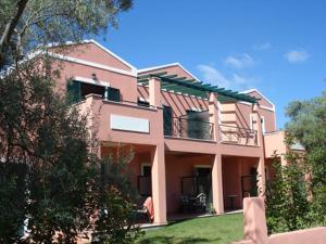 Ionian Breeze Studios, Apartments  Lefkada Town - big - 83
