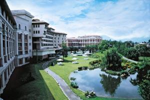 Hotel Yak and Yeti (25 of 43)