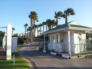 River Club, Dovolenkové domy  Plettenberg Bay - big - 11