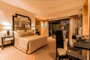 Suite (2 Adults) - 10 Brighton Drive