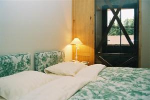 Le Clos du Moulin, Hotely  Vron - big - 5