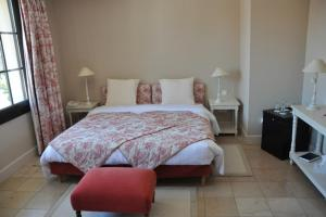 Le Clos du Moulin, Hotely  Vron - big - 3