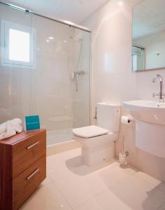 UR Portofino, Hotels  Palma de Mallorca - big - 2