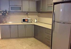 Best Apartment at Times Square, Ferienwohnungen  Kuala Lumpur - big - 11