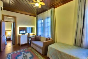 Dogan Hotel (36 of 62)