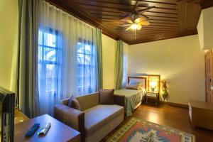 Dogan Hotel (16 of 62)