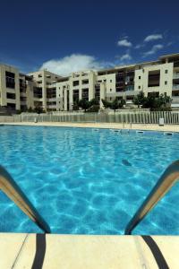Residence Pierre & Vacances Les Rivages de Rochelongue (Cabo de Agde)