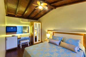 Dogan Hotel (15 of 62)