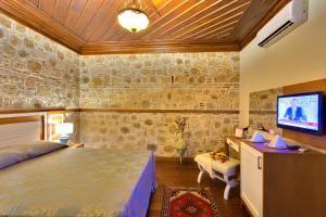 Dogan Hotel (14 of 62)