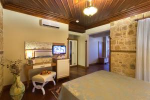 Dogan Hotel (34 of 62)