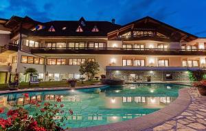 Hotel Temlhof - AbcAlberghi.com