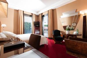 Hotel Lord Byron (19 of 61)