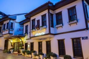 Dogan Hotel (28 of 62)