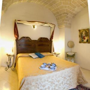 Hotel Residence Palazzo Baldi (19 of 105)