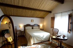 Hotel Residence Palazzo Baldi (21 of 105)
