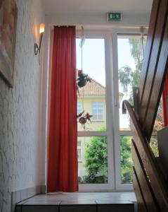 Arador-City Hotel, Hotely  Bad Oeynhausen - big - 38