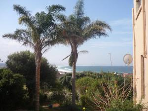 A1 Kynaston Accommodation, Bed and Breakfasts  Jeffreys Bay - big - 11