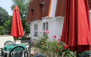 Arador-City Hotel, Hotely  Bad Oeynhausen - big - 30