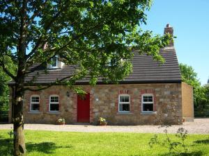 Annagh Cottage