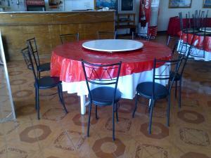 Ladaga Inn & Restaurant, Gasthäuser  Dauis - big - 42