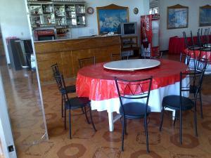 Ladaga Inn & Restaurant, Gasthäuser  Dauis - big - 44