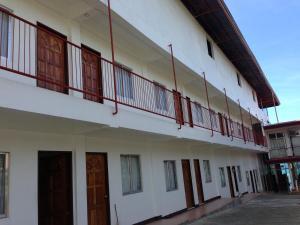 Ladaga Inn & Restaurant, Gasthäuser  Dauis - big - 41
