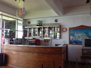 Ladaga Inn & Restaurant, Gasthäuser  Dauis - big - 31