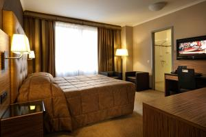 Hyllit Hotel(Amberes)