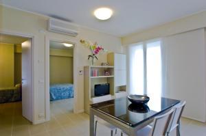 City Residence - AbcAlberghi.com