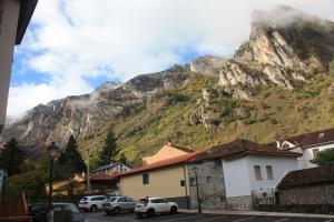 Hotel Castillo del Alba (38 of 108)