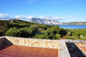 Case Vacanza Cala Paradiso - AbcAlberghi.com