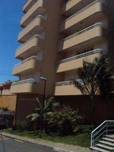 Lido/Funchal Tourist Two Bedroom Apartment, Apartmány  Funchal - big - 9