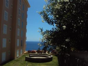 Lido/Funchal Tourist Two Bedroom Apartment, Apartmány  Funchal - big - 27