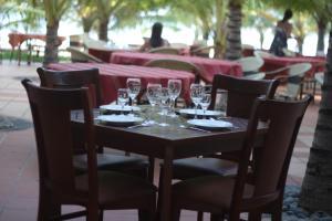 Gold Rooster Resort, Resorts  Phan Rang - big - 70