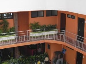 Hotel Playa Cristal