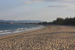 Gold Rooster Resort, Resorts  Phan Rang - big - 67