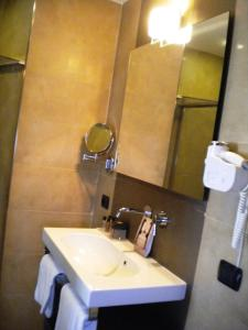 Chez Le Sourire, Hotely  Giffoni Valle Piana - big - 18