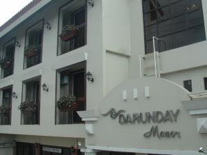 Darunday Manor